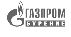 Gazprom Bureniye