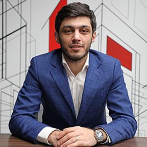 Микаел Джавршян
