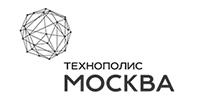 Technopolis Moscow