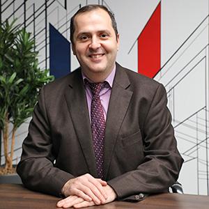 Армен Эльчиян