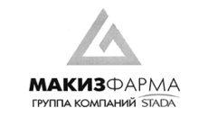 Makiz Pharma